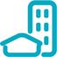 Real-Estate-Leasing_65