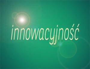 innowacyjnosc-gotowe-with-big-light